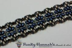 Annelies Bracelet
