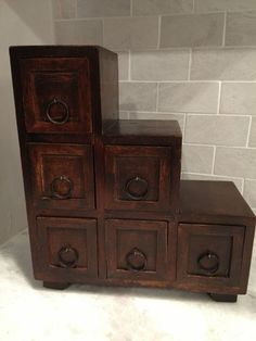 Tansu Step Chests | Japanese Style Step Tansu Chest | MASTER BATH |  Pinterest | Japanese Style, Japanese And Sliding Door