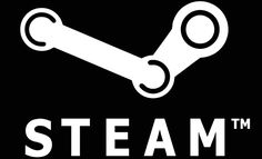 Reminder: Steam Holiday Sale starts today at 1 p.m. Eastern -     by S. Prell  (15 minutes ago)     Valve has a very special gift for all you last-minute holiday shoppers out there: a Steam sale on PC video games! Yaaaaaaaay! Or at least, that's what we expect if recent reports from Reddit, which held up Japanese PayPal emails as evidence of a...