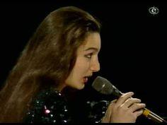 ▶ [Aziza Mustafa Zadeh] Always - YouTube