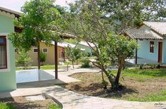 Foto de Pousada Casa Rosa em  Alto Paraíso de Goiás/GO: