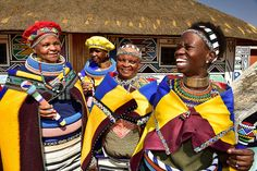 African Tribes, African Traditions & Cultures of Africa - Black History African Tribes, African Countries, African Women, African Art, African Fashion, Safari Outfits, Safari Clothes, African Traditions, African Culture