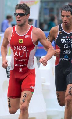 Cycling Shorts, Cycling Outfit, Body Painting Men, Men's Triathlon, Hot Country Men, Men In Tight Pants, Lycra Men, Hunks Men, Men In Uniform