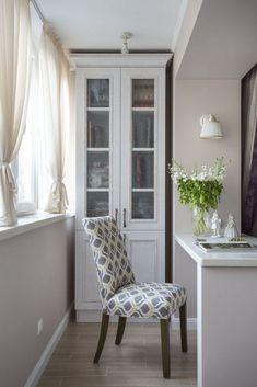 Interior Design Living Room, Living Room Designs, Small Balcony Decor, Hallway Designs, Small Room Bedroom, Home Decor Kitchen, Apartment Design, Design Case, Decorating Your Home