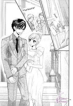 Coffee & Vanilla 9 Page 32 Manga Love, Good Manga To Read, Read Free Manga, Coffee And Vanilla Manga, Manga Art, Manga Anime, Comic Store, Manga Sites, Manga Reader