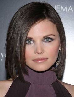 *** Extremely beautiful bob hairstyles perfect for this winter! Let yourself be inspired below…