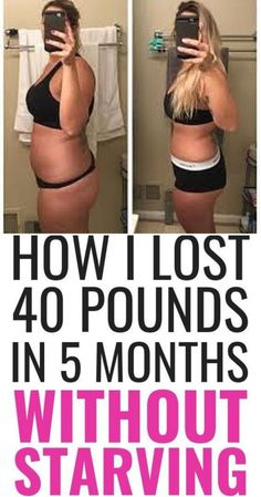 DO YOU WANT TO LOSE POSSIBLY 5-10 LBS IN THE FIRST WEEK ALONE ? 👉 Check the link BELOW 👇 👇  #weightlosstransformation #weightlossjourney #losingweight #weightlosschallenge #weightlossinspiration #weightlossrecipes#weightlossprogram #weightlossmeals #weightlossplans #weightlossfast Weight Loss Meals, Fast Weight Loss, Weight Loss Program, Healthy Weight Loss, Weight Loss Journey, Weight Loss Tips, Lose 40 Pounds, Need To Lose Weight, Losing Weight