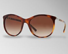 #Burberry #Sunglasses for #mens Code-Be4145 Price-Rs1878 Burberry Sunglasses, Stuff To Buy, Women, Fashion, Moda, Fashion Styles, Fashion Illustrations, Woman
