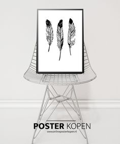 Educatie posters l kinder posters l Online Poster Kopen New York Poster, Poster S, Poster Prints, Online Posters, Glamour, Babyshower, Monochrome, Canning, Black And White
