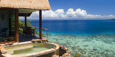 Nothing can beat a private island getaway to unwind, relax and spend quality time with your partner. Private island resorts usually offer dazzling views, Best All Inclusive Honeymoon, Fiji Honeymoon, Romantic Honeymoon, Honeymoon Destinations, Honeymoon Ideas, Honeymoon Suite, Honeymoon Places, Honeymoon Packages, Cheap Honeymoon