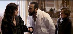 الحلقة 13 من #سرايا_عابدين كاملة للمشاهدة  #الطلاق #قصي_خولي #خوليين #يسرا  kosaikhauli.blogspot.com/2014/07/13.html
