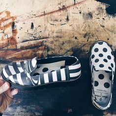 https://ru.pinterest.com/dangedange/dange-graffiti-street-art-русский-стрит-арт-граффи/ shoes boots