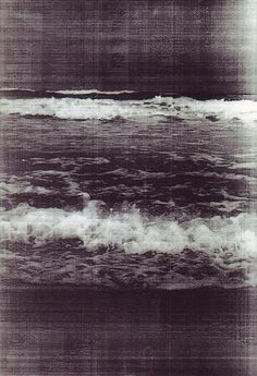 by Wolfgang Tillmans