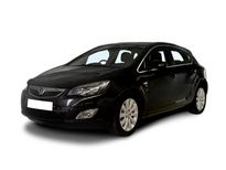 #VAUXHALL #ASTRA #Business #Leasing    with #UnlimitedMileage @ http://www.permonth.co.uk/vauxhall-astra-hatchback-16i_16v_exclusiv_5dr_auto-800-car-leasing.html