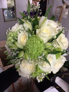 Bridal Bouquets, Floral Wreath, Wreaths, Table Decorations, Flowers, Furniture, Home Decor, Headpieces, Boyfriends