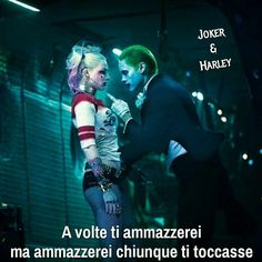 If Margot Robbie gets her way, Harley Quinn and the Joker won't be getting a storybook ending. The latter film will star Robbie as Quinn, but rumors. Heath Ledger Joker, Jared Leto, Arlequina Margot Robbie, Chainsmokers Closer, Black Adam Shazam, Joker Frases, Joker Y Harley Quinn, Harley Queen, Justice League Aquaman