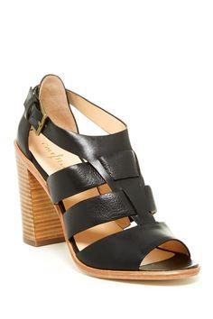 Cameron High Heel Sandal by Cole Haan on @nordstrom_rack