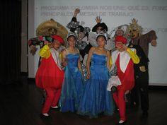 Apoyo BTL Bogotá, Eventos Empresariales en Bogotá. Osiris Producciones, Bogotá 4906301 http://www.osirisproducciones.com/Organizacion_de_Eventos_Empresariales_en_Bogota.html