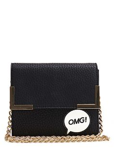 http://www.skinnydiplondon.com/collections/all/products/omg-cross-body-bag-1