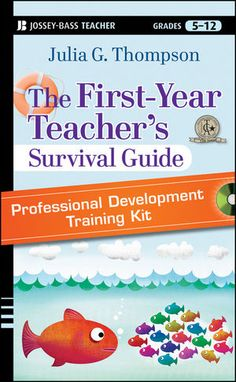 Help for the new teacher - but in K-4, not 5-12