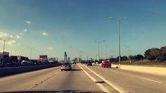 #Usa #Chicago