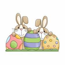 ❤ Happy Easter! ❤