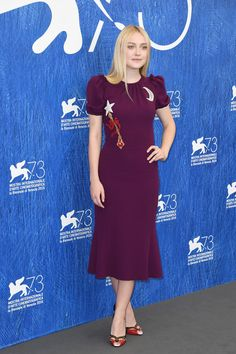 best-dressed-2016-honorable-mentions-fashion-red-carpet-tom-lorenzo-site-7