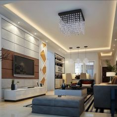 Best Living Room Designs 2013 Part 31