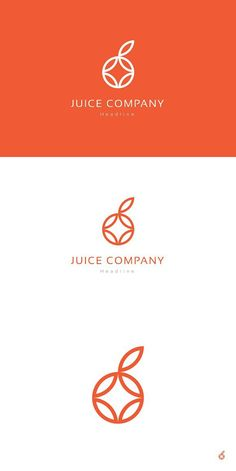 Juice company logo - Professional logo design, modern and stylish - Full editable - Vector - CMYK — ready to print - Free font used Free fonts links: --- Juice Company, Company Logo, Juice Logo, Professional Logo Design, Mosaic Designs, Going To Work, Challenge, Branding, Brand Management