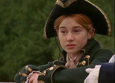 Felicity an American Girl Adventure   oung Actress Re v iews