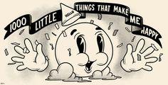 Character Illustration, Illustration Art, Sketch Quotes, 1930s Cartoons, Drawing Cartoon Faces, Retro Design, Vintage Ads, Cool Drawings, Illustrators
