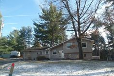 Hud Home Check Out This Home Canal Front Bi Level Style Home Here