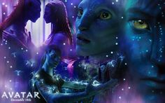 avatar movie | avatar movie wallpaper 3