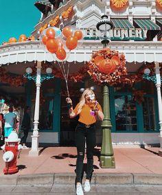 Halloween Disneyland Pictures Halloween Disneyland Bilder Halloween Disneyland I…