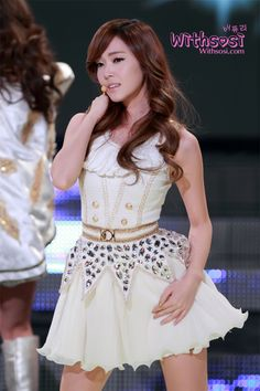snsd.jp / 少女時代・Girls' Generation・소녀시대 Fan Blog | ジェシカ Jessica 제시카 | ページ 42 | NO:12807