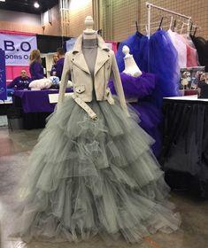 New Arrival Skirt, Street Style Skirt,Tulle Skirt, Gray Women Skirt,Spring The Dress, Dress Skirt, Skirt Set, Tulip Skirt, Skirt Pleated, Mini Skirt, Couture Mode, Couture Fashion, Dance Outfits