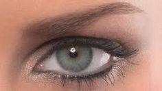 Resultado de imagen de permanent eyeliner