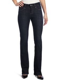 Lee Women's Petite Perfect Fit Mila B... $32.90