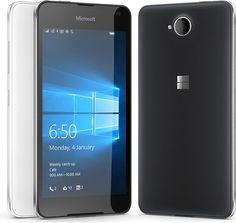 Microsoft Lumia 650 Lte Na ( Saana)