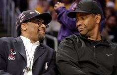 Spike Lee will honor Denzel Washington's career by presenting his friend and collaborator with the American Film Institute's Life Achievement Award. AFI said that Lee, will present the actor and d Mahershala Ali, Malcolm X, Denzel Washington, Julia Roberts, George Clooney, Meryl Streep, Alfred Hitchcock, Frank Lucas, London Protest
