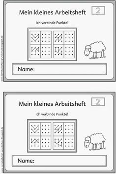 gr246223er kleiner gleich math school and montessori