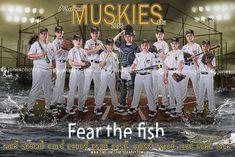 Softball Team Pictures, Baseball Pictures, Baseball Banner, Baseball Mom, Banner Sample, Sports Banners, Team Banners, Team Photography, Poster Pictures