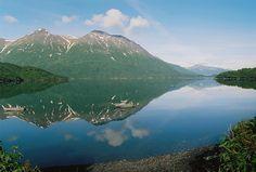 Kodiak, Alaska Moving To Alaska, North To Alaska, Alaska Travel, Kodiak Alaska, Kodiak Island, Family Road Trips, Emerald Isle, And So The Adventure Begins, Places To Visit