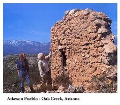 http://www.archaeologicalconservancy.org/