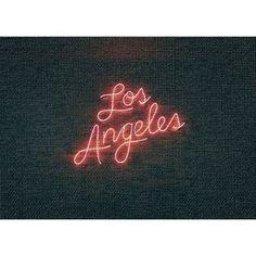 150 My Favourite People Places And Things Ideas John Wayne Quotes John Wayne Movies Philadelphia Eagles Logo