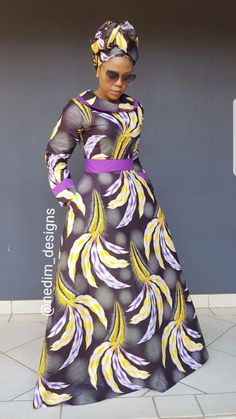 CODE i2 @nedim_designs On Instagram  ☎️+27829652653 African Wear Dresses, African Fashion Ankara, Latest African Fashion Dresses, African Print Fashion, African Attire, African Traditional Wedding Dress, African Print Dress Designs, Modest Dresses, Kitenge