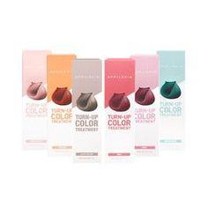 Shop Hair   Scalp Care Products Online  d79d25bff9d6