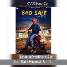 sad sale song download