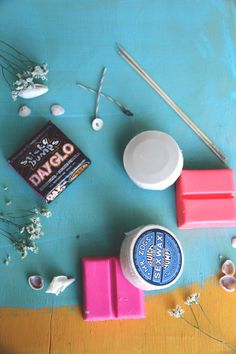 DIY Crafts & DIY Projects – FP Do It Yourself Blog Category | Free People Blog