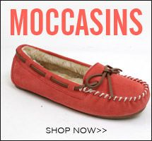 Buy Shoes Online or at 95+ Stores across Canada | SoftMoc.com